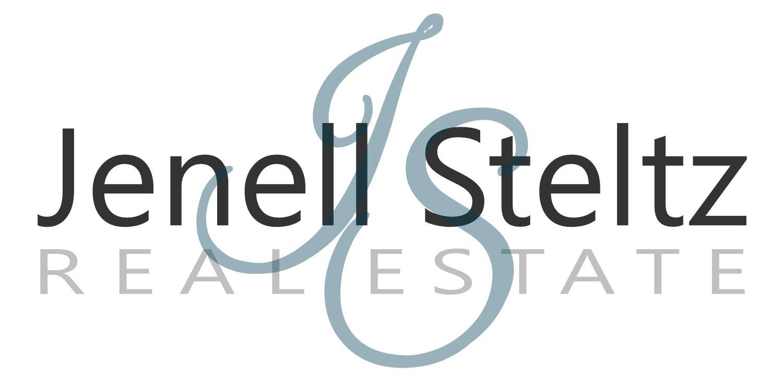 Jenell Logo